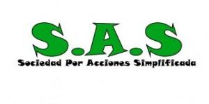 Sociedad por Acciones Simplificada -S.A.S-  FinanzasZone