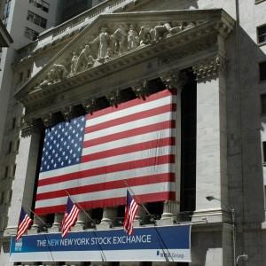 Principales Indicadores de la Economía EE.UU que afectan los Mercados Internacionales