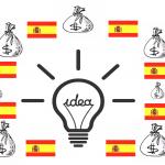 Crowdfunding: Financiación Alternativa a la Creación de Empresas -El Caso Español-