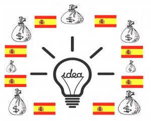 Crowdfunding en España - FinanzasZone